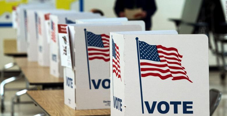 Why Would Democrats Oppose a Voter Fraud Investigation?