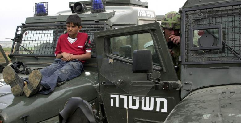 Human Shields are Wrong, but their Prevalence May Surprise You