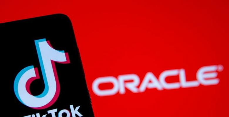 Tik Tok to Partner With Oracle, But Exact Deal Remains Unclear