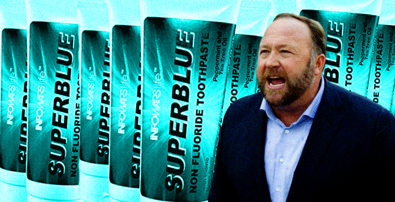 alex_jones_toothpaste.png