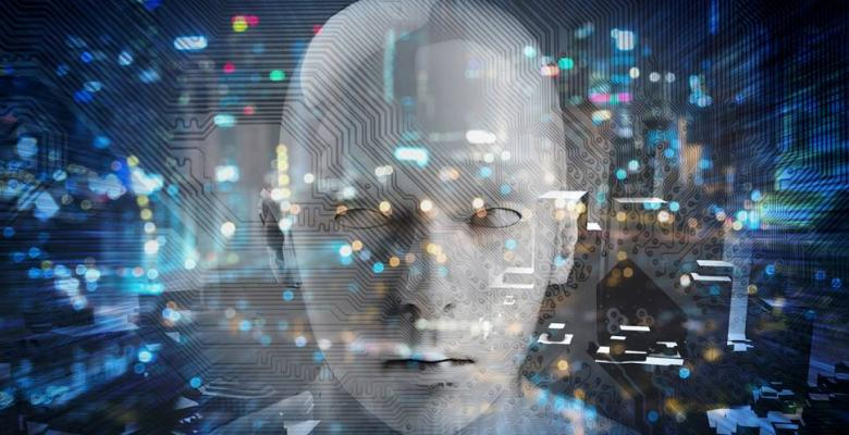 The U.K. Is Looking To A.I. To Improve Healthcare Outcomes