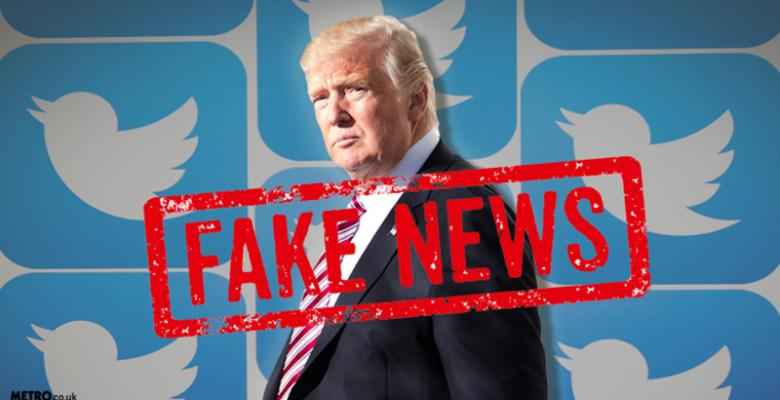 The Term 'Fake News' Will Ruin Us. Here's Why.
