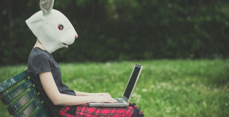 'Bad Rabbit' Shows Dangerous Trend In Ransomware Attacks