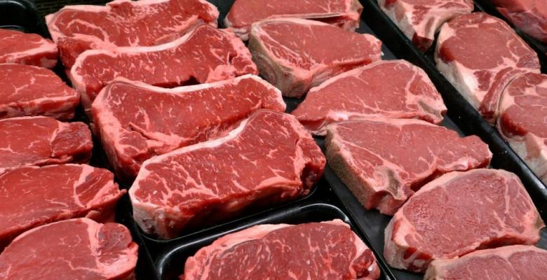 NYT Op-Ed: Too Much Carbon From Beef? Just Tax It!