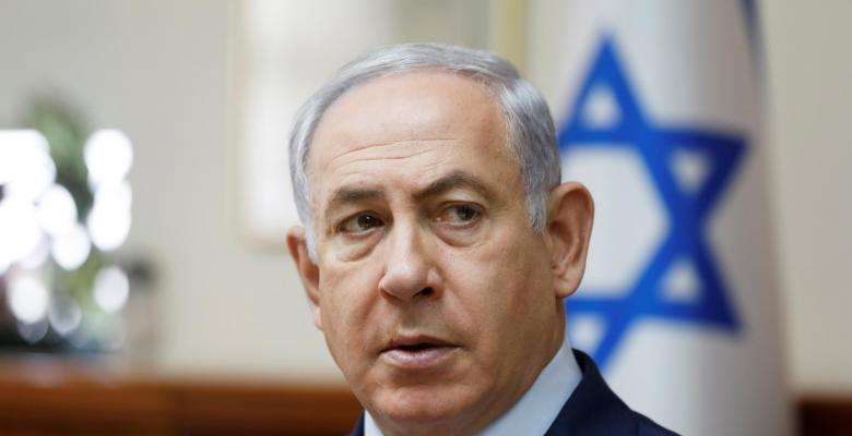 Netanyahu Faces Corruption Charges that Aren't Likely to Stick