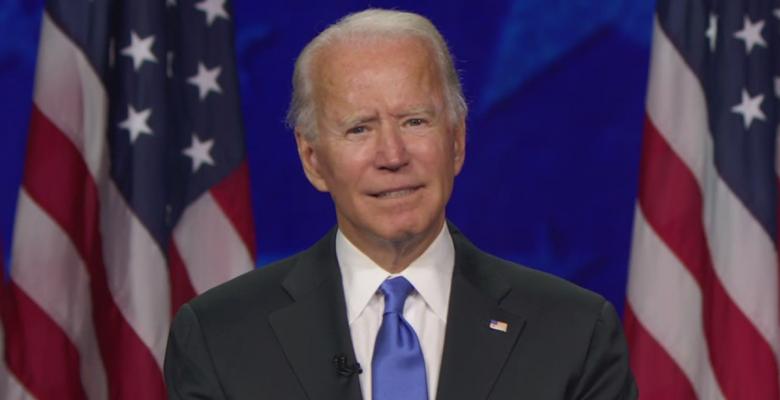 Democratic Lobbyists Cash In as Clients Expect Joe Biden Win in November