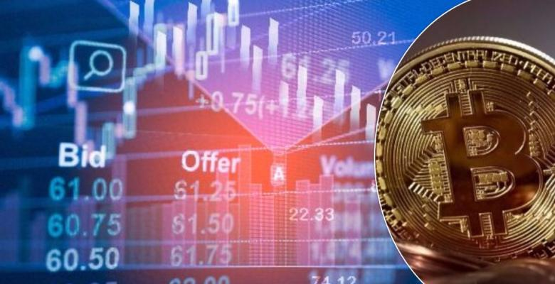 Bitcoin Bounce: An Uncertain Cryptocurrency Future?