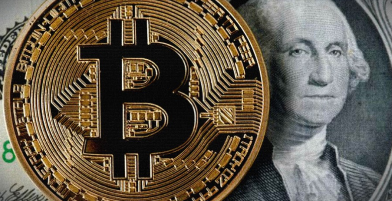 Bitcoin Falling Out Of Fashion With Dark Web Criminals