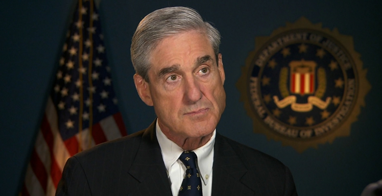 Bob Mueller Targeted With Fake Sexual Assault Claims by Woman Paid to Make Up Allegations
