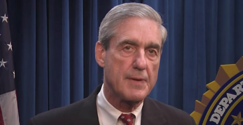 Mueller 'Tying Up Loose Ends' in Probe, Will Issue Public Memos on Manafort, Flynn, Cohen