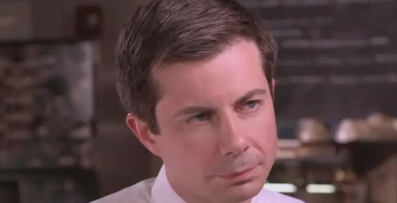 Respected Des Moines Register Iowa Poll Canceled After Pete Buttigieg is Omitted During Call