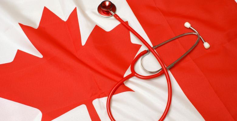 Canada Ranks Near Bottom On Healthcare Study
