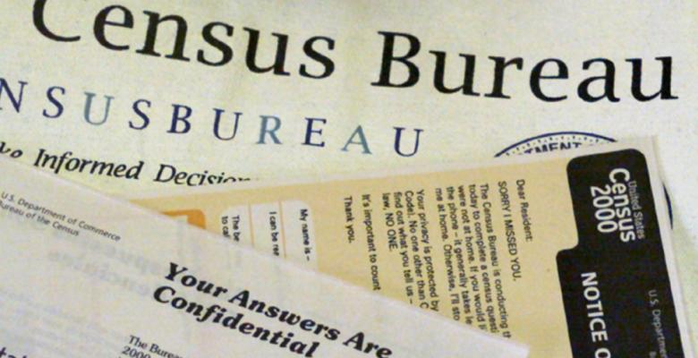 Census Citizenship Question: Arguments From Opponents And The Administration