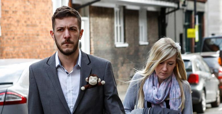 Trump Supports Charlie Gard, But Not Your Healthcare