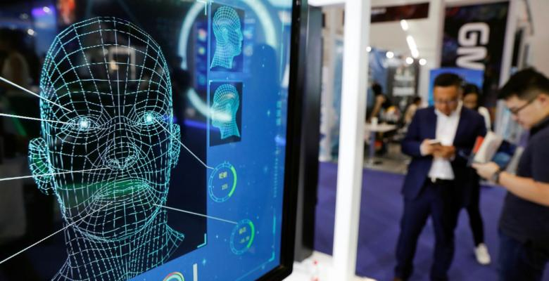 China's Face Recognition Tech in Africa Could Be Despots Best Friend