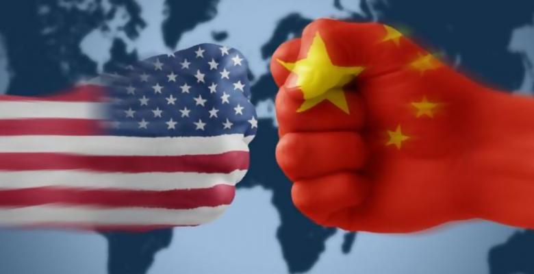The Chinese Trade War: What's At Stake?
