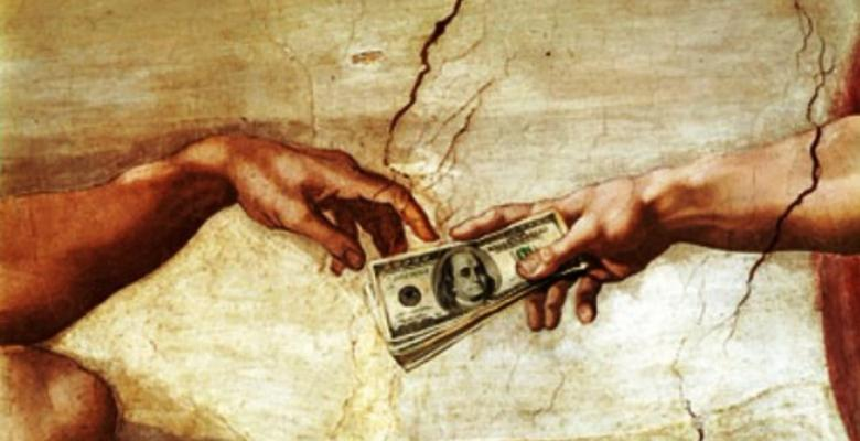 Should Churches Have To Pay Taxes?