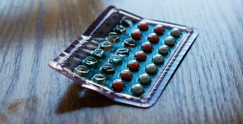Why Adults Should Pay For Their Own Birth Control