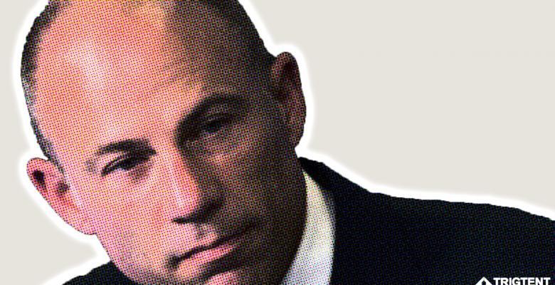 Ex-Client: Michael Avenatti Operated His Law Firm Like a 'Ponzi Scheme'