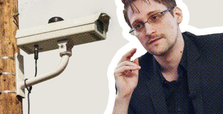 NSA Surveillance Program Exposed by Edward Snowden Just Quietly Shut Down
