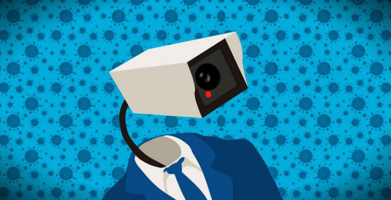 Uncritically Inflating Government Surveillance Amid COVID-19 Crackdown is a Mistake