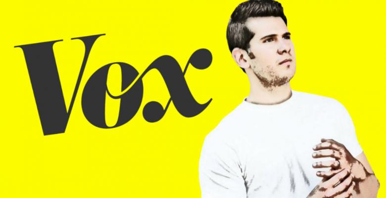 #VoxAdpocalypse: Why YouTube Suspended Steven Crowder's Revenue