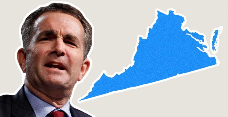 Democrats Win Control of Virginia Legislature, Setting Up Potentially Massive Reforms