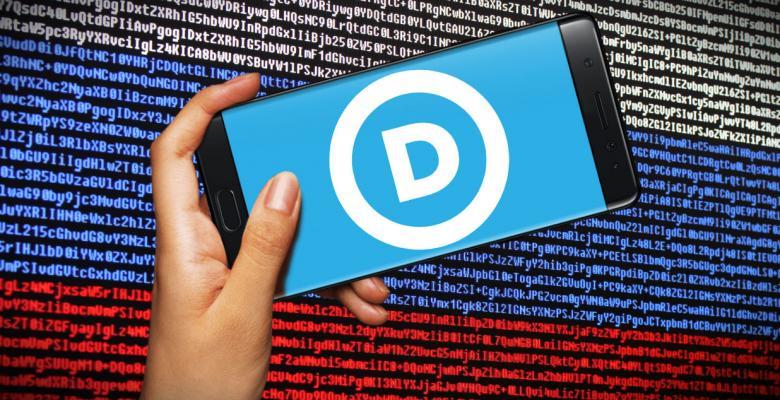 The DNC's Iowa Caucus App Raises Major Election Security Concerns