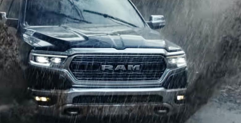 Dodge's MLK Super Bowl Ad Sparks Online Outrage