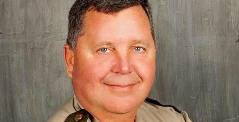 Alabama Sheriff Pockets Over $750K Meant To Feed Inmates
