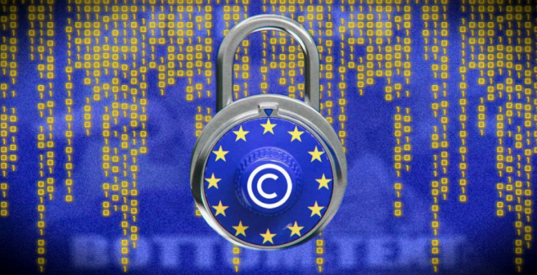 War On Memes: EU Approves Controversial Online Copyright Laws