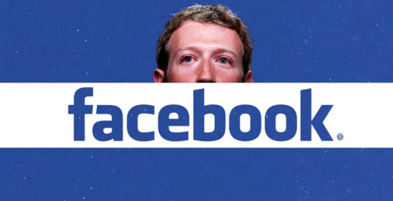Facebook's Conservative Fact-Checkers Caught Censoring Factual Left-Wing Articles