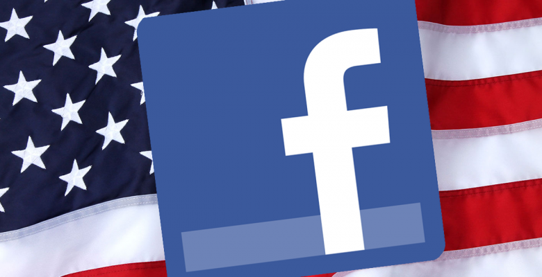 Facebook's Study on Anti-Conservative Bias Doesn't Find Evidence of Anti-Conservative Bias