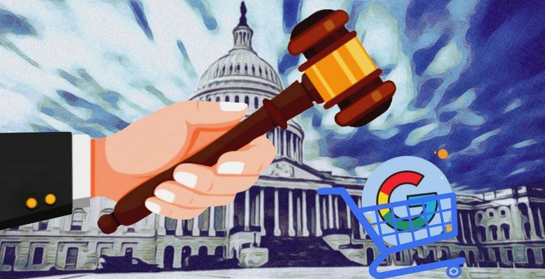 Unpacking the DOJ Lawsuit Against Google's Anti-Competitive Tactics