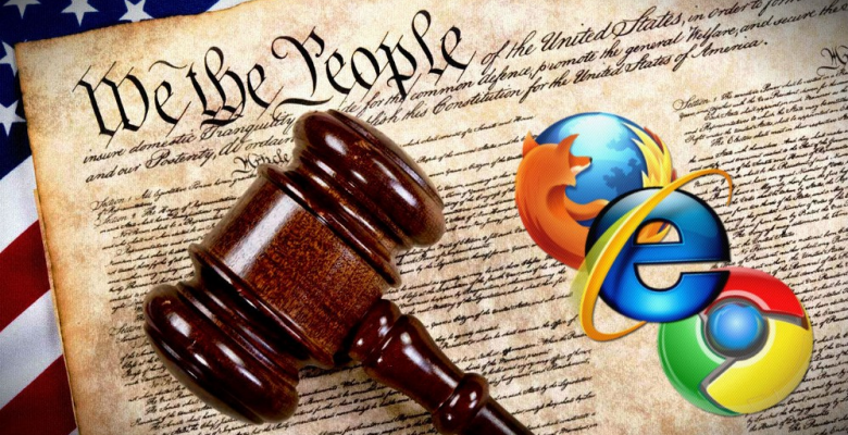 The Case For An Internet Bill Of Rights