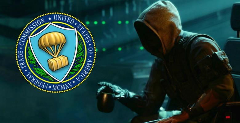 FTC Announce Investigation into Predatory Loot Boxes in Video Games
