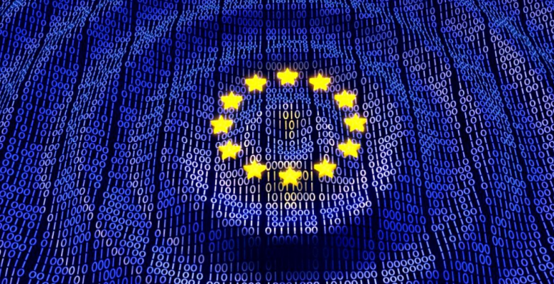 GDPR: The EU Data Privacy Law Serving Tech Giants Over $8.8 Billion In Lawsuits