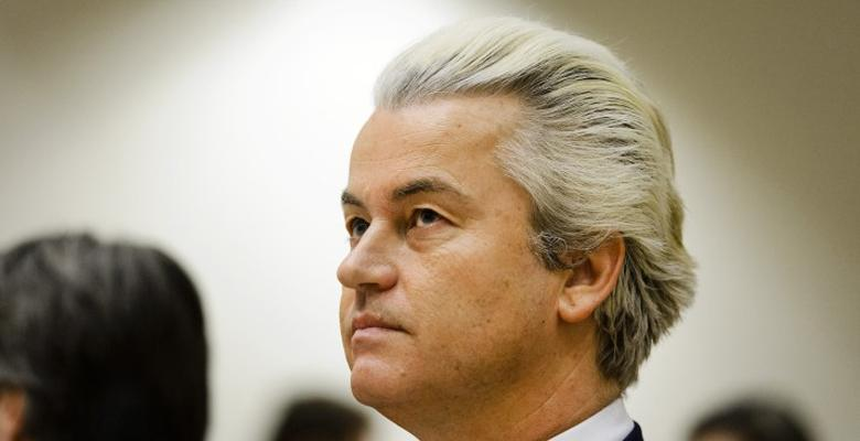 Going Dutch? What Wilders' Loss Means For Europe