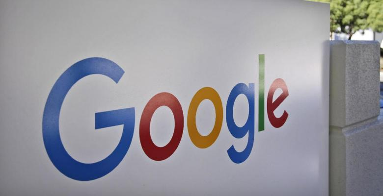 "Google's ""Sexist"" Employee Fired for Telling the Truth"