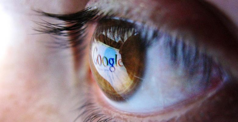 New Study On Google Shows The Power Of Search Engine Bias