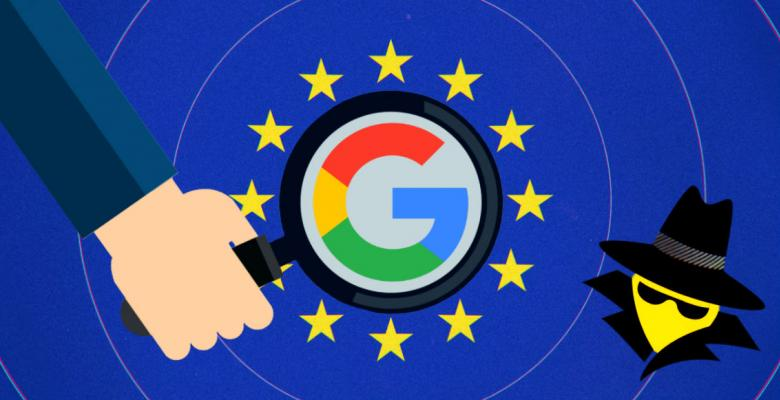 "How Google's Win On ""Right To Be Forgotten"" Laws in EU Undermines GDPR"