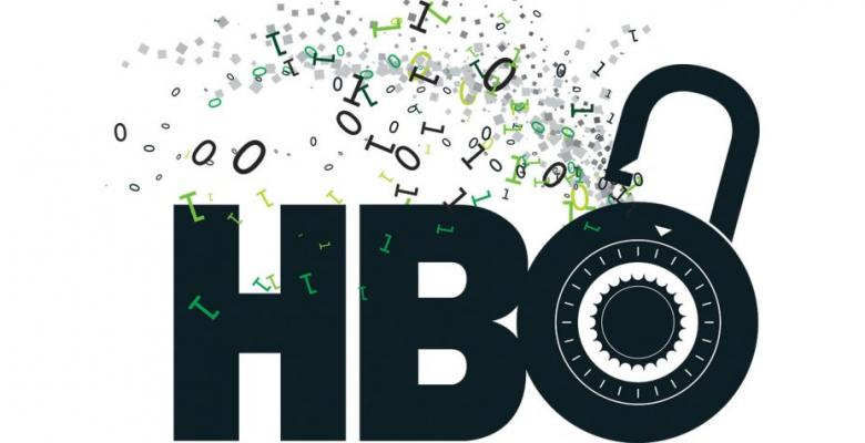 Hackers Target HBO's 'Game Of Thrones' In Latest Attack