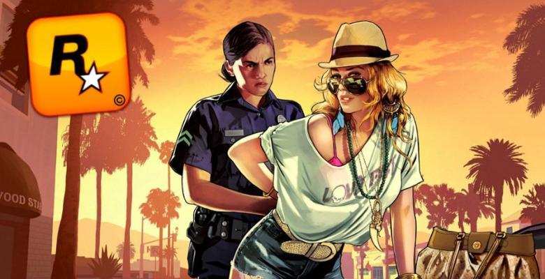 Court Allows Rockstar Games to Raid GTA Hackers' Homes Using Copyright Laws