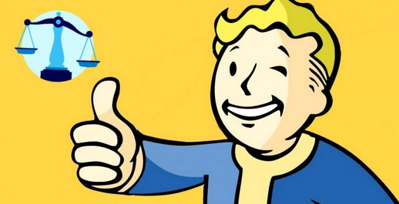 "Fallout 76: Bethesda Under Investigative Lawsuit for ""Deceptive Trade Practices"""