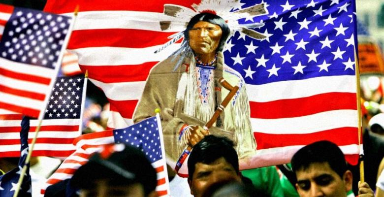 Native American Lawsuit Against the Voter Suppression of North Dakota Fails