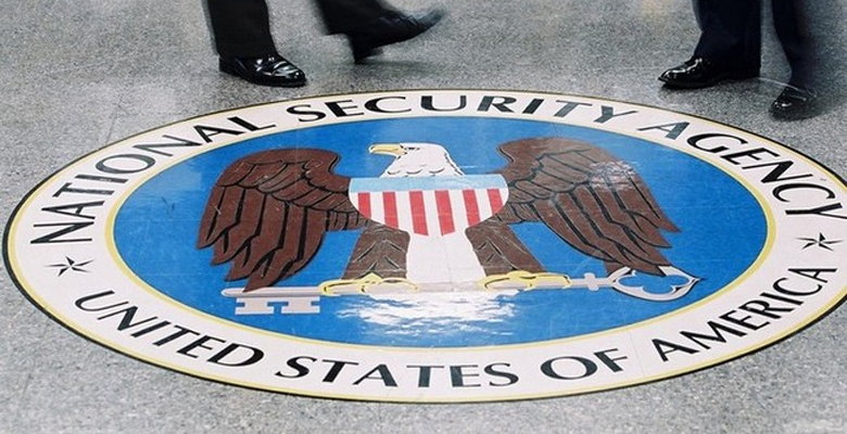NSA's Unfiltered Surveillance Data On Americans Is Now Up For Grabs