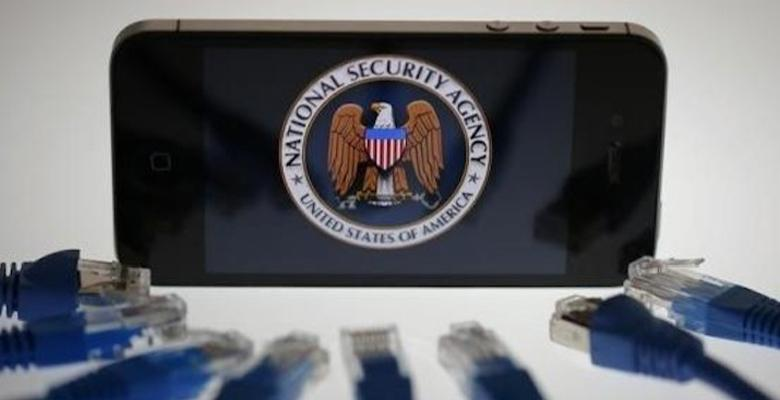 Court Sides With FBI In iPhone Backdoor Case
