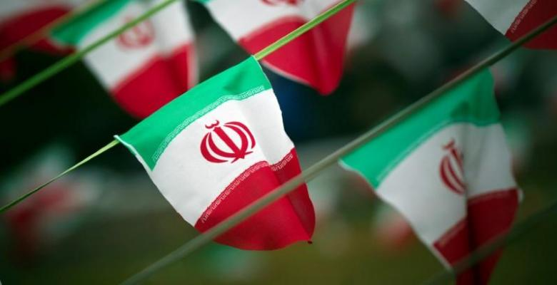 Iran Policy Still Undecided As Congressional Deadline Passes