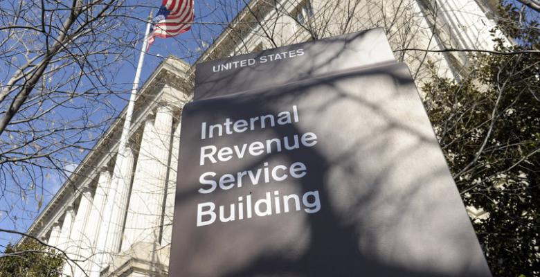 IRS Increasingly Auditing the Poorest Americans Over Rich Individuals and Corporations