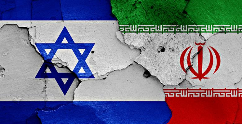 How Far Will Conflict Escalate Between Israel And Iran?